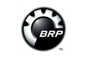 BRP announced that it has purchased selected assets from the now-defunct Alta Motors.  Alta […]