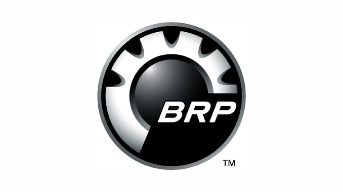 BRP Buys Selected Assets From Defunct Alta Motors