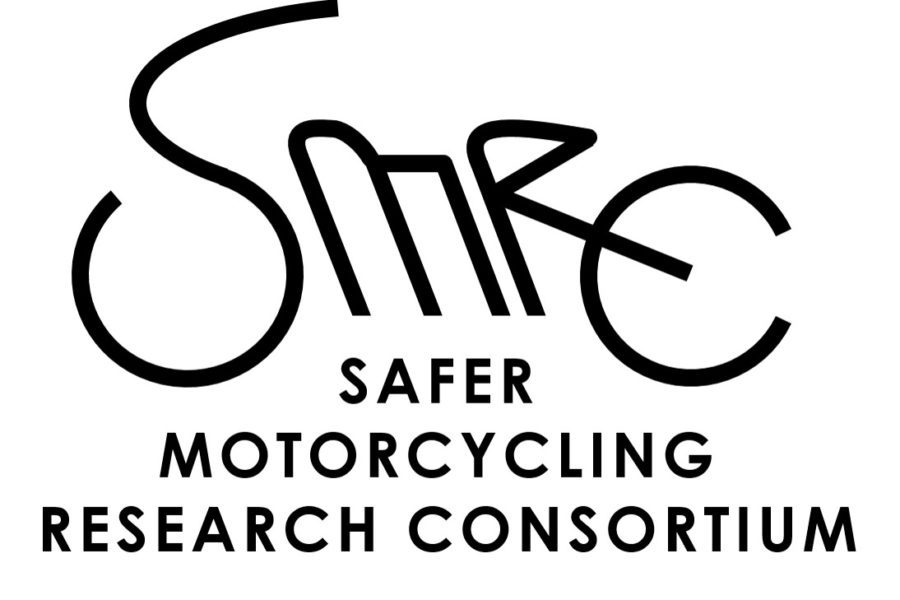 Motorcycle Manufacturers Join To Increase Motorcycle Safety