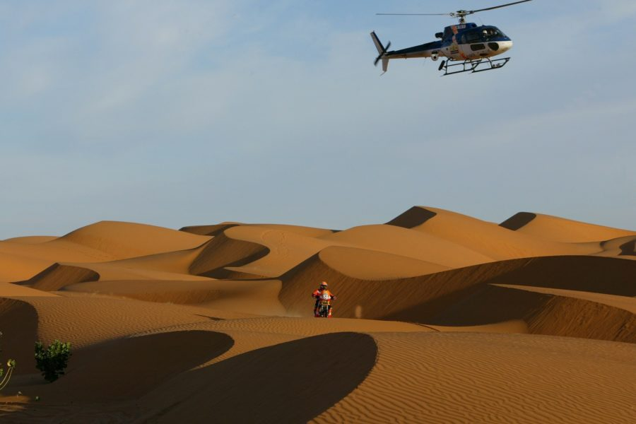 Craziest Asia Rallies to Race or Chase www.advrider.com