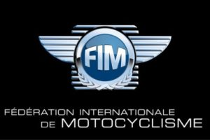 The Federation Internationale de Motocyclisme (FIM) has backtracked a bit on the implementation of its […]