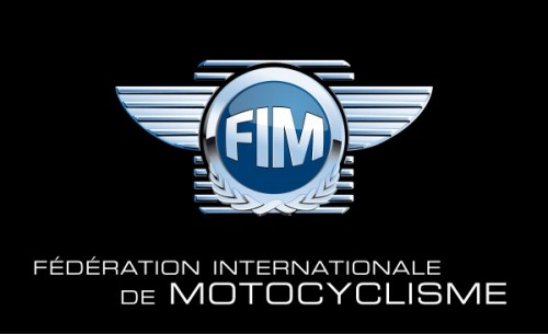 FIM Backtracks On Its New Helmet Standard