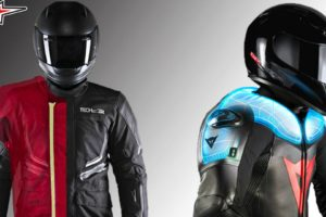 Airbag-equipped motorcycle gear seems to be gaining traction.  Its use has been steadily increasing both […]