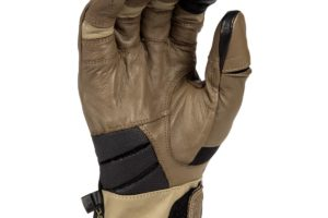 best adv glove
