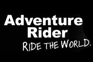 Here at ADVrider we have a great team of men and woman from around the […]