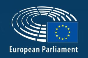 Members of the European Parliament (MEP) have passed a new road safety proposal.  The legislation […]