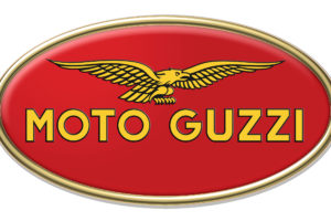 Italian motorcycle manufacturer Moto Guzzi has a long heritage of race wins. They claim […]