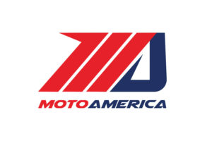 "MotoAmerica and Fox Sports have announced that FS2 is now the ""Home of MotoAmerica […]"