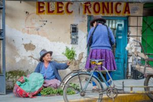 How to Meet the Locals While Traveling www.advrider.com
