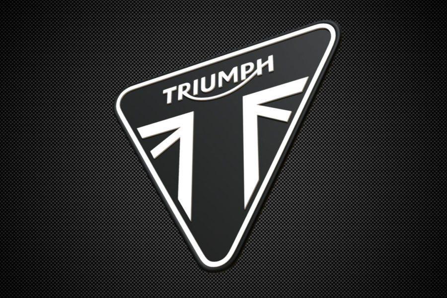 Back in August 2017 British motorcycle manufacturer Triumph Motorcycles and India's Bajaj Auto announced […]
