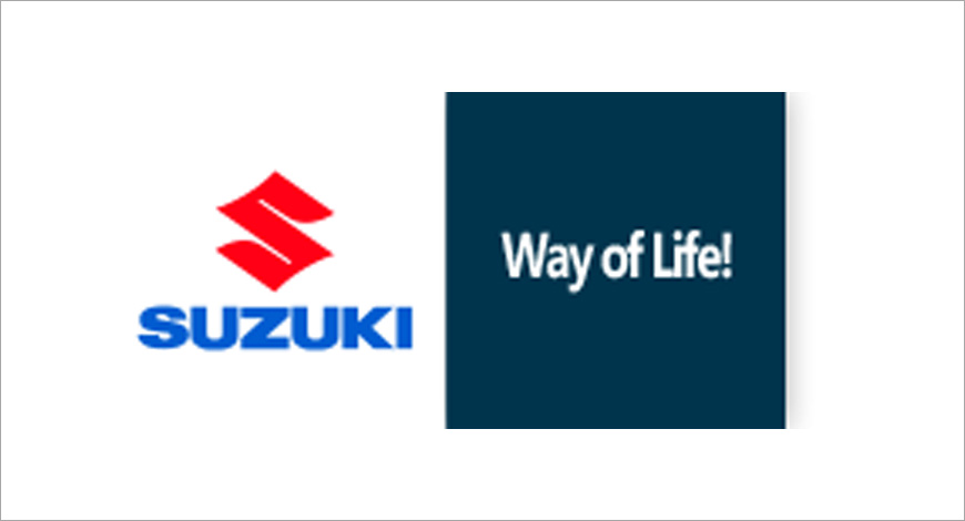 Suzuki Motorcycle India Private Limited (SIMPL) is making significant inroads in the India motorcycle […]