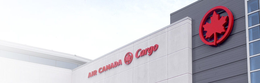 Air Canada Cargo is bringing back its bike-shipping program for 2019.