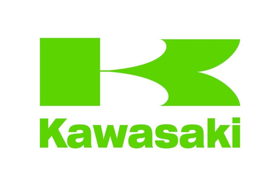 Kawasaki has recalled certain 2019 Z900 motorcycles for potential front or rear wheel lockups. […]