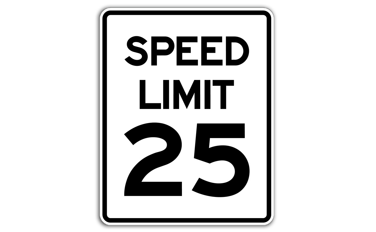 eu  uk will have mandatory speed limiting by 2022