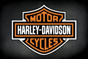 Harley-Davidson Looking At The Rideshare Market?