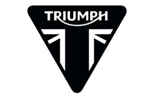 Triumph Recalls 5 Different Models Due To Wiring Issue