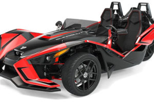 Polaris Industries, Inc is recalling certain 2018 – 2019 Slingshot motorcycles.  The issue revolves […]