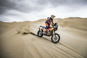 The Dakar is reportedly moving to Saudi Arabia for the next 5 years. Numerous […]