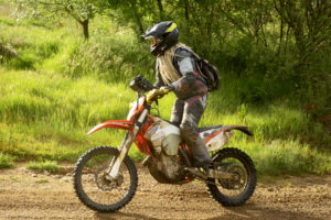 ADV Gear For a Rally: yay or Nay www.advrider.com