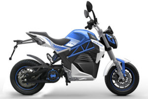 There's been a lot of hype lately about electric motorcycles.  There are some powerful […]