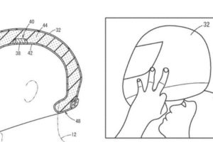 Honda has filed a patent application for a helmet.  That might seem a little […]