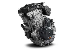 Rumors have been circulating that KTM is working on a new 890 cc twin […]