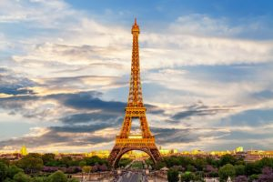 Ride Europe: Road Etiquette