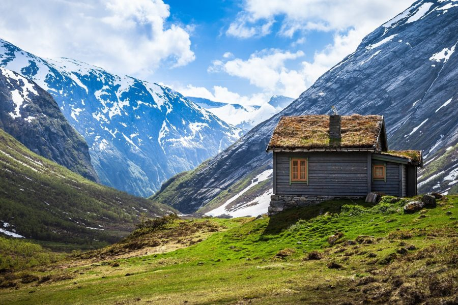 How to Save on Accommodation in Europe