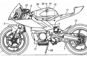 Electric motorcycles are coming.  Get over it, they are not only coming; they are […]