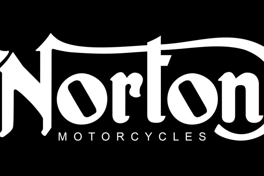 Britain's revived Norton Motorcycles (UK) Ltd is in financial trouble.  That according to an […]