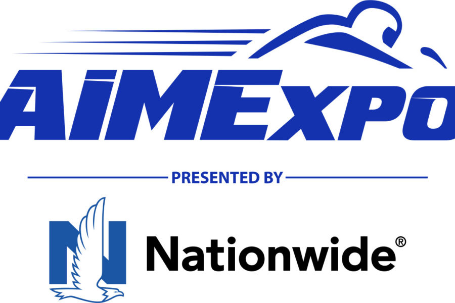 AIM Expo Moving Back To Columbus