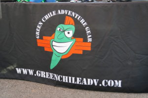 The first thing you'll notice about Green Chile Adventure Gear is there understated presence […]
