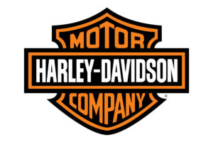 Is Harley-Davidson planning on building a small-displacement, made-in-Asia machine?