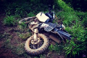 Hellas Rally Day 3: The Going Is Getting Tough