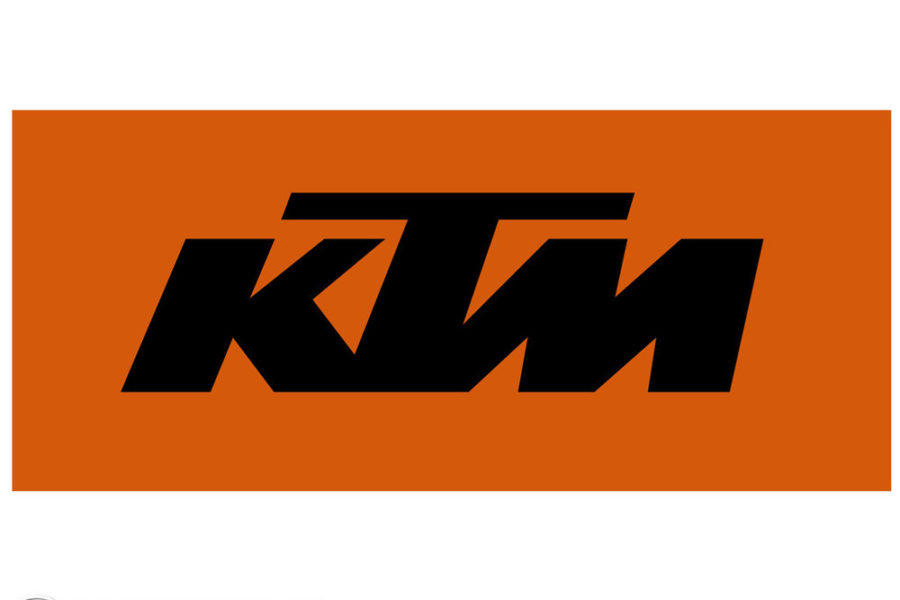 KTM's Sales Soar In Europe During Q1, 2019