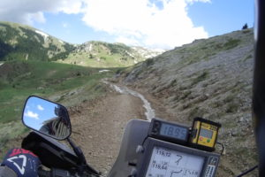 Hellas Rally Day 4: Going into Survival Mode ADV Rider