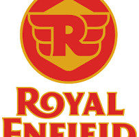 Royal Enfield's Overall Sales Continue To Fall