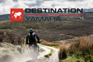 "Yamaha is expanding its ""Destination Yamaha"" rental program.  The program rents various forms of […]"