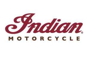 Test Ride An Indian Motorcycle; Help Veterans