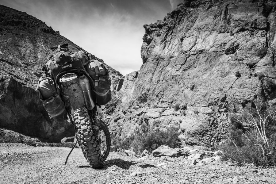 If you are looking to ride in the desert southwest you should strongly be […]