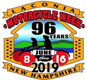 The 96th edition of the Laconia Bike week will take place from June 8 […]