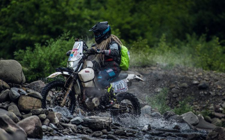 Sidi Crossfire 3 TA Review: The Perfect Boot? ADV Rider