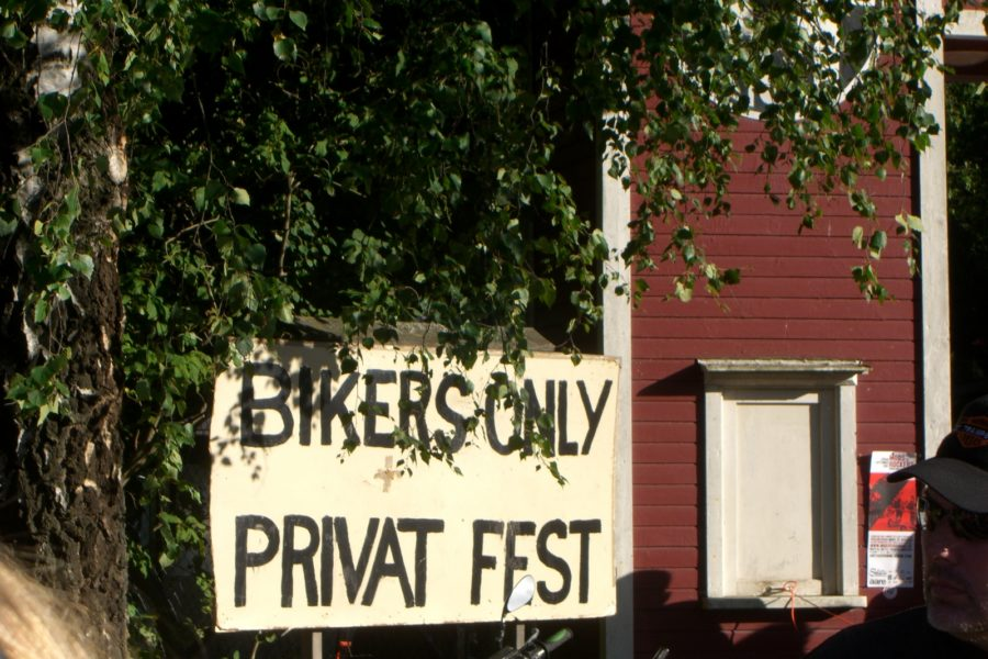 Swedens Greatest Motorcycle Event Is Just Around The Corner