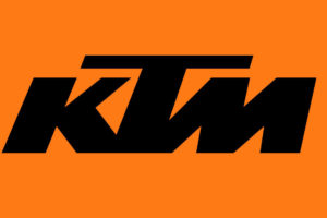 Is KTM about to Make Supermotos Great Again? Keen-eyed spy photos have snapped shots […]