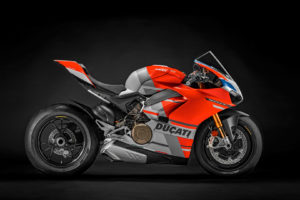 Ducati has recalled certain Panigale V4, Panigale V4S, Panigale Speciale, and Panigale R model […]