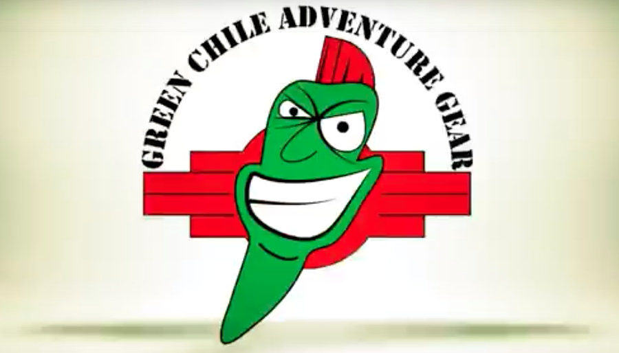 Green Chile Adventure Gear has come up with a unique lightweight solution for packing […]