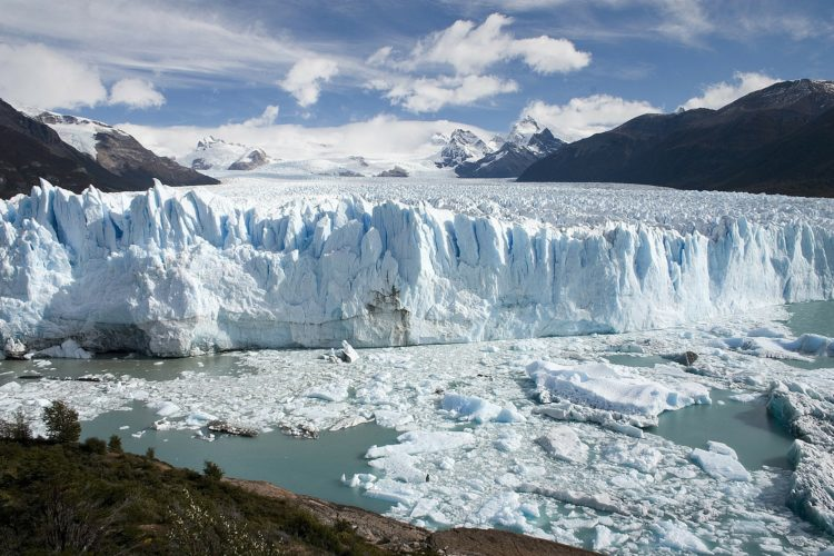Patagonia: Ruta 40 vs Carretera Austral ADV Rider