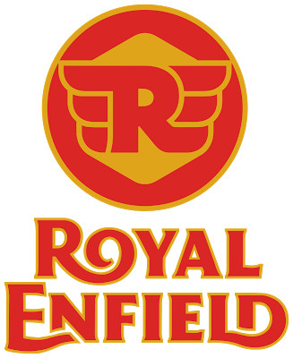 It looks like Royal Enfield is planning for the future. It has recently announced […]