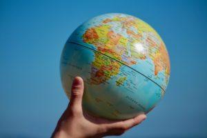 Where Should You Travel Next?