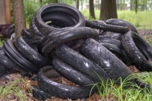 There are many, many tire choices out there for adventure riders.  Most are capable, […]